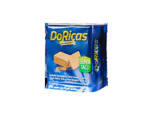 DORICAS-SUPERTACO-png.png
